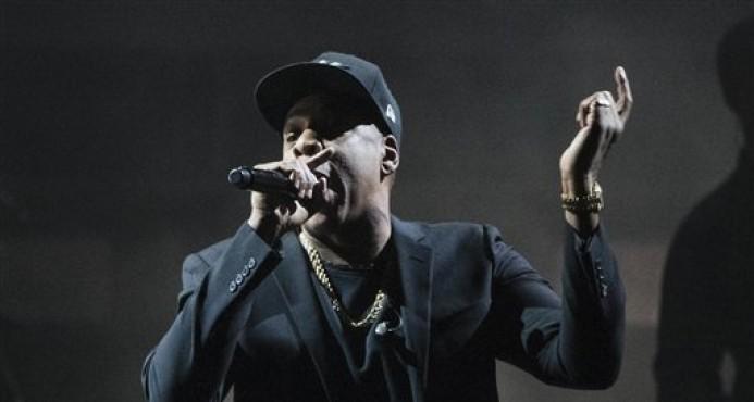 VIDEO: Nuevo álbum de Jay Z ya tiene fecha de salida