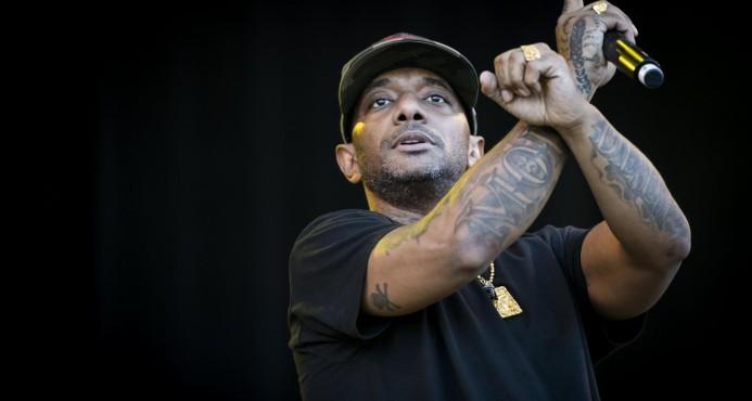 Muere a los 42 años el rapero Prodigy, integrante de Mobb Deep