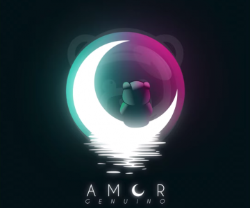 Ozuna – Amor Genuino