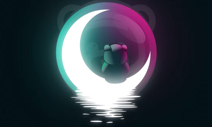 Ozuna – Amor Genuino