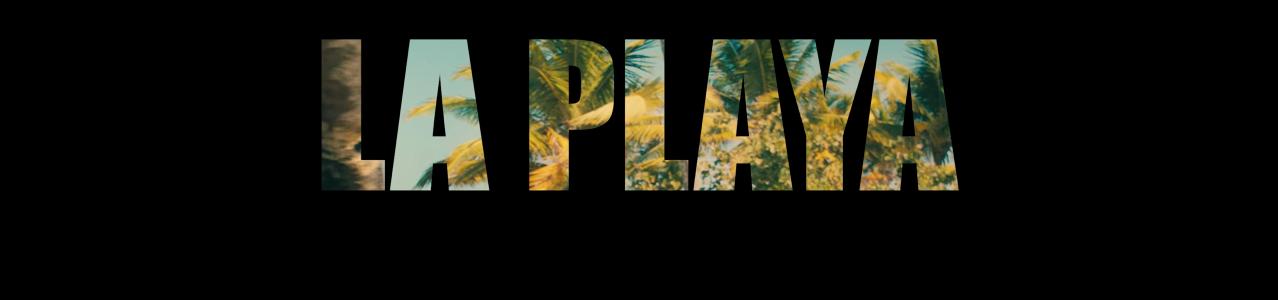 Myke Towers, Maluma & Farruko – La Playa Remix