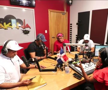 El Bochinche – Las SECUELAS QUE PODRÍA SUFRIR ROCHY – Alexandra MVP y Enrique Crespo – Raffy Pina