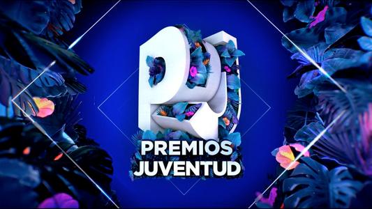 LOS ARTISTAS DE SONY MUSIC LIDERAN LAS NOMINACIONES A PREMIOS JUVENTUD 2020