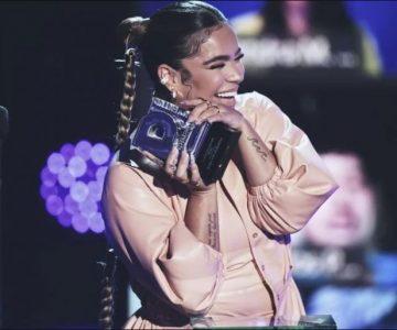 Ganadores Premios Juventud