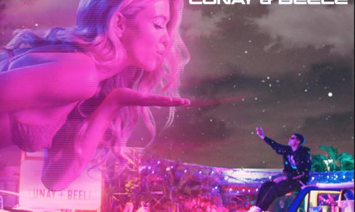 Victoria – Lunay & Beele