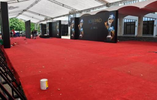 Cervecería y Acroarte anuncian que regresa Premios Soberano